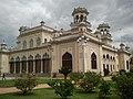 Chow mahallah Palace.jpg