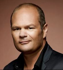 Chris Bauer.jpeg