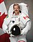 Chris Hadfield 2011.jpg