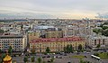 ChristSaviourCathedral Views May 2012 24.jpg