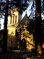 Christ Church, Kasauli.JPG