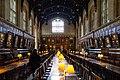 Christ Church Great Hall.jpg