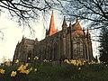 Christ Church Walshaw in the Spring.jpg