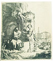 Christ and the Samaritan Woman among Ruins.jpg