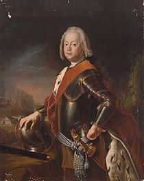 Christian August of Anhalt-Zerbst, 1725 (Antoine Pesne).jpg