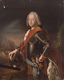 Christian August of Anhalt-Zerbst, 1725 (Antoine Pesne).jpg