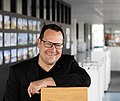 Christian Gaus Wikipedia Fotograf GausArchitekten Wiki.jpg