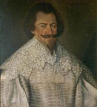 Christian II. von Anhalt-Bernburg.jpg
