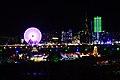 Christmas Lights (37929664755).jpg