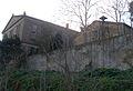Christo Monastery.jpg