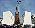 Christuskirche (Köln) (5).jpg