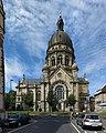 Christuskirche (Mainz).jpg