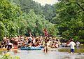Chunky River Raft Race.jpg