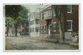 Church Haven, Main Street, Nantucket, Mass (NYPL b12647398-74614).tiff