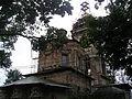 Church Holmy 9.JPG