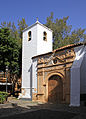 Church Pajara (3311356893).jpg