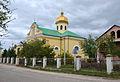 Church in Rozvadiv (6).jpg