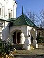 Church of Saint Vladimir in Old Gardens 21.jpg