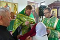 Church of St. Anthony the Great August 4, 2019. Reader-11.jpg