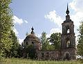 Church of the Nativity of the Theotokos (Gora Pnevits) 10.jpg