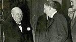 Churchill and De Valera 1953.jpg