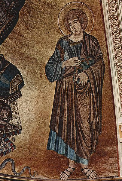 Archivo:Cimabue 001.jpg
