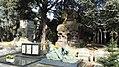 Cimitero Monumentale (Milan)Oktober 2016 - 1.jpg