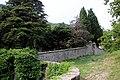 Cimitero monumentale di Sambuca (Sambuca Pistoiese) 15.jpg
