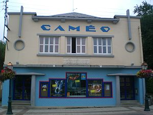 Cinema avesnes-sur-helpe.JPG