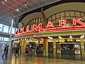 Cinemark artegon marketplace 01.jpg