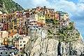 Cinque Terre (Italy, October 2020) - 49 (50543733437).jpg