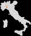 Circondario di Bobbio.png