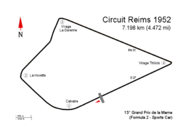 Circuit-Reims-1952.png