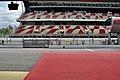 Circuit de Catalunya, Barcelona (Ank Kumar) 03.jpg