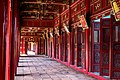 Citadelle de Hue, temple.jpg