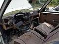 Citroën Axel Interior.jpg