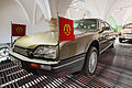 Citroen CX 25 Prestige Turbo 2 (genutzt von Erich Honecker), Verkehrsmuseum Dresden (6).jpg