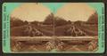 City Creek Aqueduct, Salt Lake City, by Savage, C. R. (Charles Roscoe), 1832-1909.png