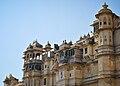 City Palace Udaipur,Rajasthan 04.jpg