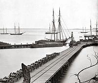 City Point, Virginia during the Civil War.jpg