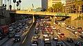 City West, Los Angeles, CA, USA - panoramio (11).jpg