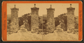City gates, looking into St. George St, from Robert N. Dennis collection of stereoscopic views 3.png