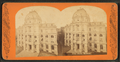 City hall, Boston, from Robert N. Dennis collection of stereoscopic views 4.png