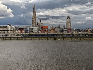 City of Antwerp.jpg