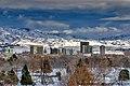 City of Boise Idaho Winter.jpg