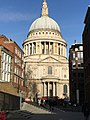 City of London, London, UK - panoramio (74).jpg