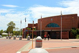 City of Wanneroo.jpg