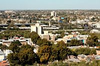 Ciudad de Mendoza.jpg