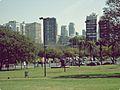 Ciudad de Rosario.jpg