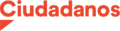 Ciudadanos Logo 2017.png